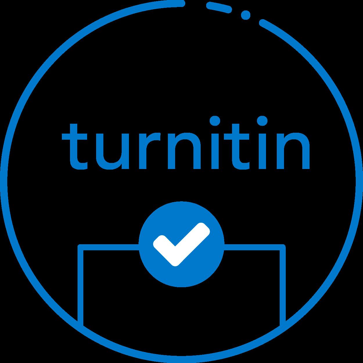 Icono Turnitin
